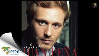 Juan Peña - Márchate (Audio Oficial)