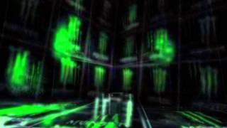 Monster Energy music mix 2011