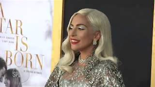 Lady Gaga 'recovering' from A Star Is Born | Daily Celebrity News | Splash TV