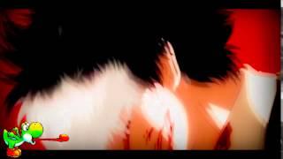 Kaneki Ken/ Tokyo Ghoul AMV