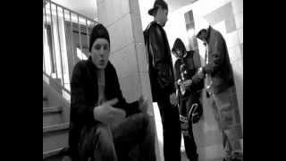MUSIC HALL - Enfoiré Spécial feat. Z.E.B.I.