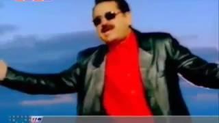 İbrahim Tatlıses -  Aramam ( 2004 Teaser )