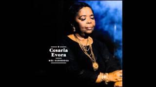 Cesaria Evora - 08 Quem Tem Odio [Mae Carinhosa 2013]