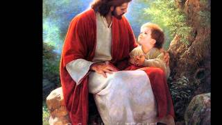 O Caminho é Jesus - Salette Ferreira