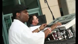 Fingerprints Band Live Jazz Dallas