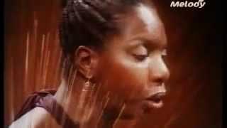 Nina Simone: Ne Me Quitte Pas