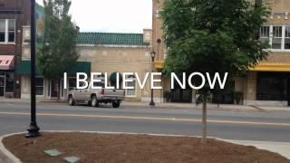 Sleeping With Sirens- Free Now Lyric Video