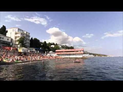 Crimea Ukraine Крым Украина.webm