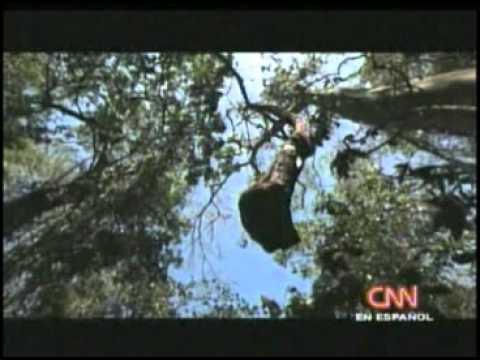 CNN Destinos  – Nicaragua (pt. 2)