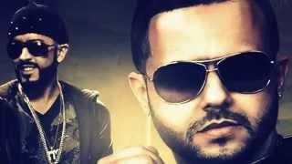 Tony Dize ft Yandel ''La Leyenda'' Prometo Olvidarte [Remix]★Reggaeton Romantico★