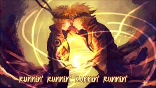 Nightcore - Runnin