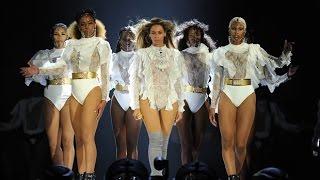 Beyoncé - Countdown Live - Formation World Tour Milan 2016