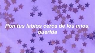 Put Your Head On My Shoulder- Paul Anka (subtitulado en español)