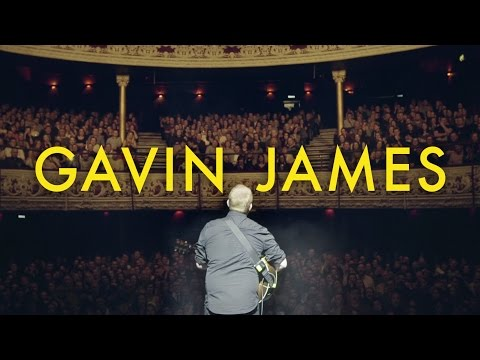 gavin-james-nervous-christian-tierney