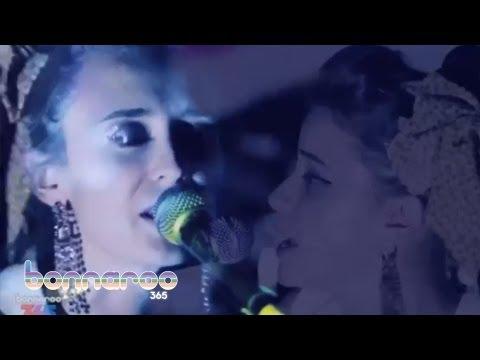 lucius-turn-it-around-official-music-video-bonnaroo365-bonnaroo
