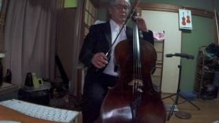 Annie Laurie  Cello cover