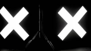 THE XX - SWEPT AWAY 2013 REMIX INSTRUMENTAL (PROD BY TITO MUZIK) @Roach_TM
