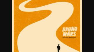 Bruno Mars - Count On Me HQ