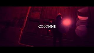 Numi - Colonne prod. Eddy Depha