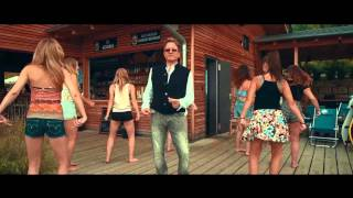 ►► Nick de Palma - Serenata (Official Video) (7us/7music)