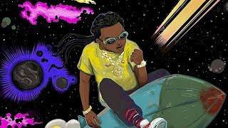 🔥 [FREE] Takeoff x Rich The Kid x Travis Scott Type Beat | 'Last Rocket' | Prod. Alex Kure