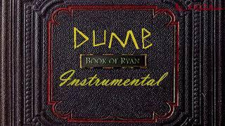 "Dumb (Instrumental) - Royce Da 5'9"" ft. Boogie"