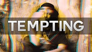 "🔥 Jazz Cartier Type Beat ""Tempting"" | Gold Flame"