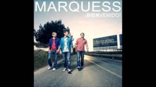 MARQUESS - GIGANTE