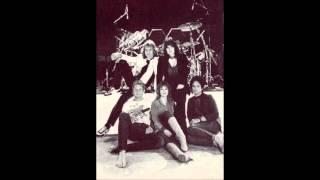 Heart - 06 Magic Man (live)