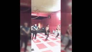/woody helen/Shatta wale/chop kiss afrobeat remix djflex
