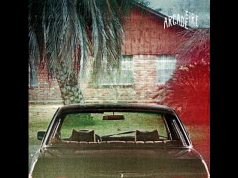 arcade-fire-city-with-no-children-chameleonalley