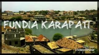 DILOYDIGRA - FUNDIA KARAPATI