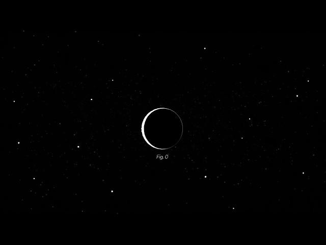Vídeo de Luis Albert Segura