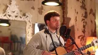 Gyptian - Hold Yuh (Cover) -- Stu Rawle