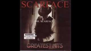 SCARFACE FT MASTER P HOMIES AN THUGS 1998
