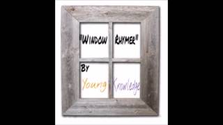 50 Cent - Window Shopper (Remix by Jay Ville)