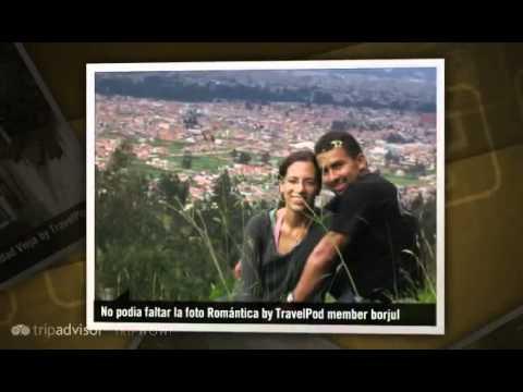 """""""Cuenca, la ciudad de las habas con queso"""" Borjul's photos around Cuenca, Ecuador (travel pics)"""
