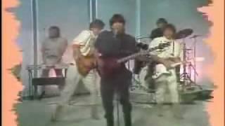 Video - Les Koeur's Elodie.rm