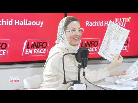 Video : Grogne des opticiens : la mobilisation continue