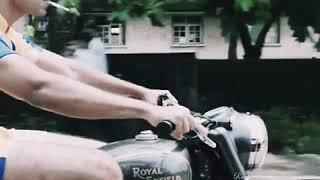 Vijay devarakonda attitude status👌😎 width=