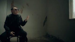 Mile Kitic - Lenka - (Official Video 2013) HD