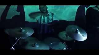 La Balandra - Por Tanta Bronca [Videoclip Oficial]