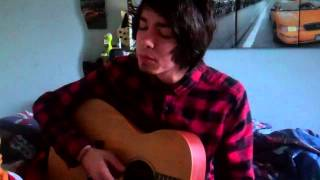 counting stars - one republic cover