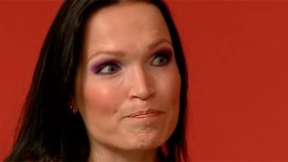 Tarja Turunen comenta sua saída do Nightwish