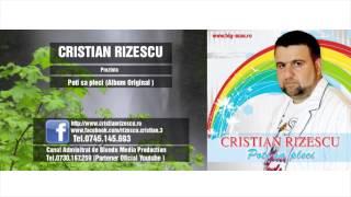 Cristian Rizescu - Sunt golan sunt vagabond