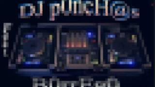 DJ ponchas feat Borrego