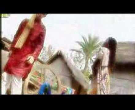 Bangla Bollywood