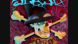 Slash Army - Watch This - Slash feat. Dave Grohl & Duff Mckagan