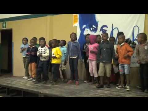 Noah's Ark Kids Second Song
