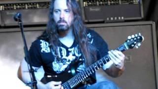 Dream Theater-Pull Me Under